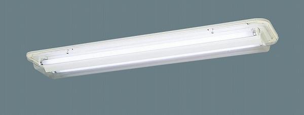 NNFJ42575LT9 パナソニック ベースライト