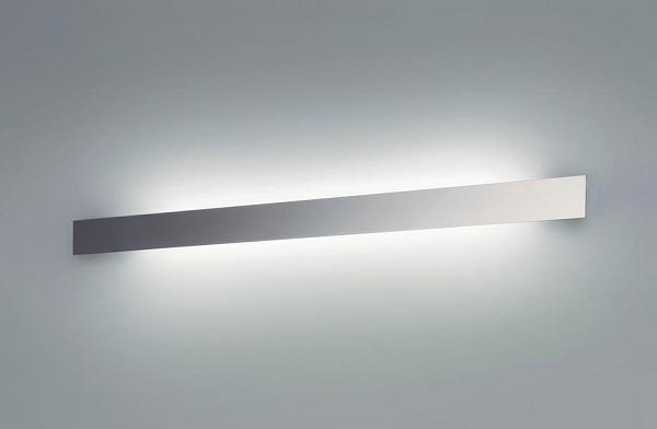 【受注生産品】 FYY46010LT9 パナソニック ブラケット