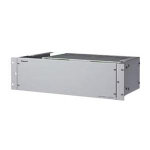 WU-ER551 増設用出力制御ユニット(10回線) パナソニック