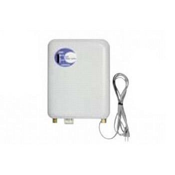 OS-9K コロナ オイルサーバー