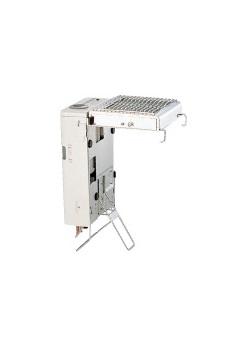 コロナ 床暖カセット 石油ストーブ用 UPK-11 パックチューブ3m付 (UPK-10 後継品)
