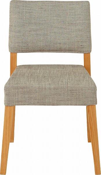 【メーカー直送】 HOC-501BE 東谷 ダイニングチェア イス 椅子 木製 AZUMAYA