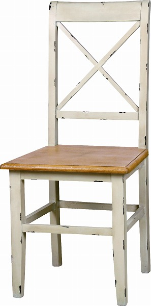 【メーカー直送】 COL-019 東谷 ダイニングチェア イス 椅子 木製 AZUMAYA