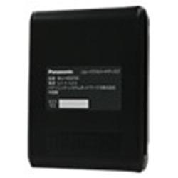 WJ-HDD50 パナソニック リムーバブルHDD(500GB) Panasonic