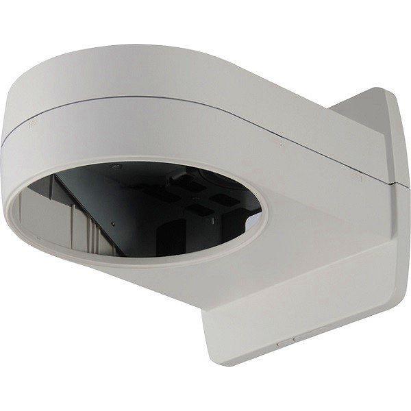 WV-Q119 パナソニック カメラ壁取り付け金具 Panasonic