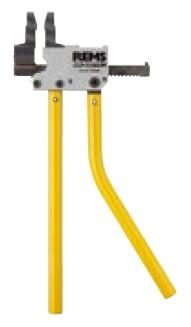 R8361 三栄水栓 スライディング工具    SANEI