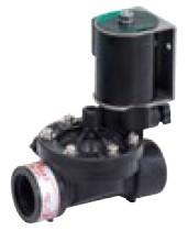 EC10-5910-50 三栄水栓 EC10-590用 電磁弁 パルス式 50 SANEI