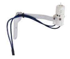 ECXH10-60-ZA 三栄水栓 ECXH10-59-ZA用 雨センサー SANEI