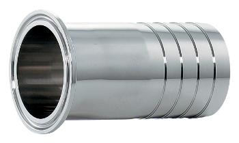 木材 建築資材 設備 キッチン用設備 キッチン用水栓金具 工場設備継手 水栓金具 カクダイ 在庫あり 691-25-C 1.5S KAKUDAI 売れ筋ランキング へルールホースアダプター