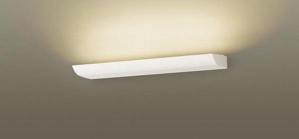 LGB81587LU1 パナソニック ブラケット LED(調色) (LGB81587LV1 推奨品)