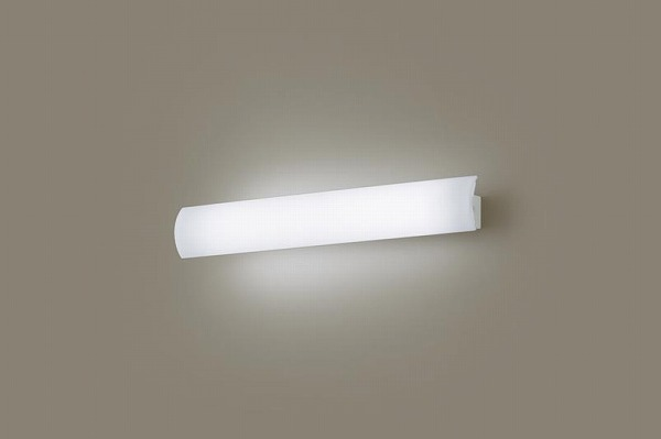 LGB81710LB1 パナソニック ブラケット LED(昼白色)