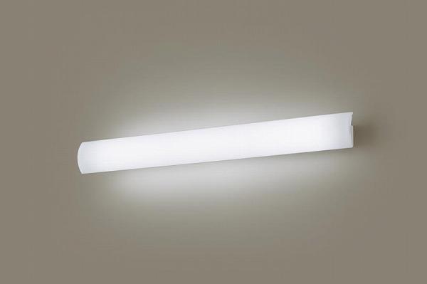 LGB81730LB1 パナソニック ブラケット LED(昼白色)