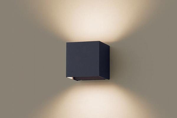 LGW81513LE1 パナソニック 屋外用ブラケット LED(電球色)