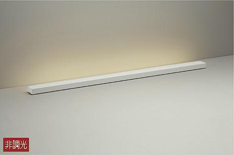 DST-38692Y ダイコー 間接照明スタンド LED(電球色)