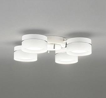 OC257017NC オーデリック シャンデリア LED(昼白色) ~4.5畳