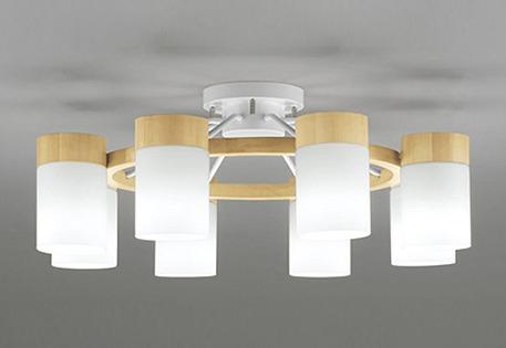 OC257062NC オーデリック シャンデリア LED(昼白色) ~12畳