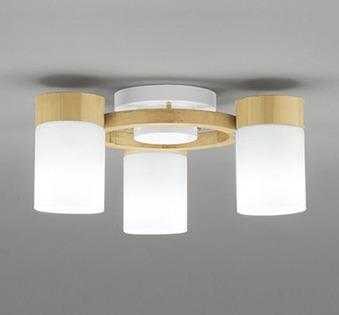 OC257066NC オーデリック 小型シャンデリア LED(昼白色)