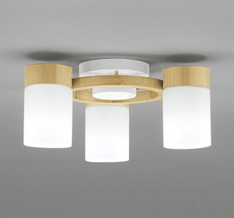 OC257066ND オーデリック 小型シャンデリア LED(昼白色)