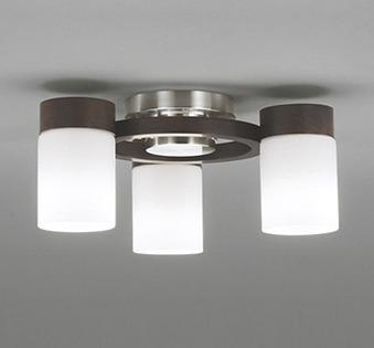 OC257072NC オーデリック 小型シャンデリア LED(昼白色)