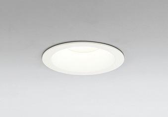 OD261225 オーデリック ダウンライト LED(調色)