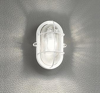 OG254604LD オーデリック 玄関灯 ポーチライト LED(電球色)