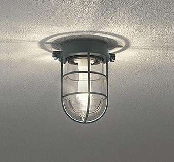 OG254608LD オーデリック 玄関灯 ポーチライト LED(電球色)