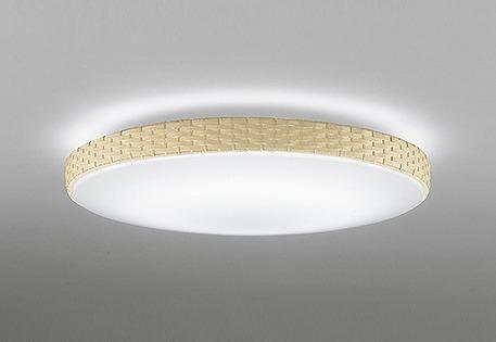 OL251826 オーデリック シーリングライト LED(調色) ~8畳
