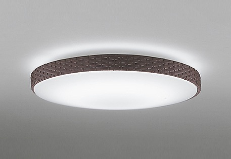 OL251829 オーデリック シーリングライト LED(調色) ~8畳