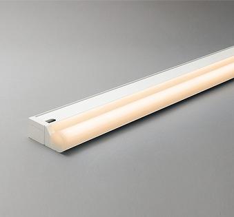 OL251895 オーデリック 間接照明器具 LED(夕陽色)
