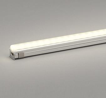 OL251909 オーデリック 間接照明器具 LED(電球色)