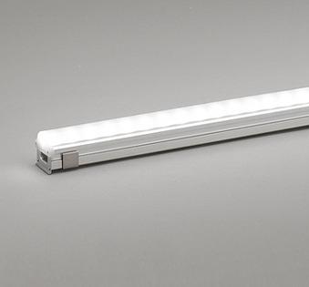 OL251910 オーデリック 間接照明器具 LED(昼白色)