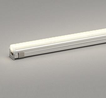 OL251915 オーデリック 間接照明器具 LED(電球色)