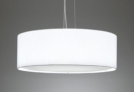 OP087413NC オーデリック ペンダント LED(昼白色) ~8畳