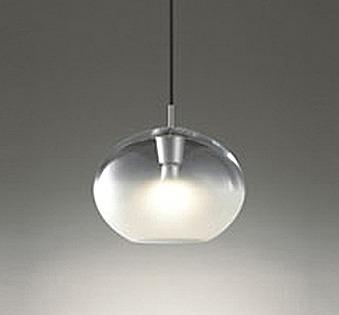OP252301PC オーデリック 小型ペンダント LED(光色切替)