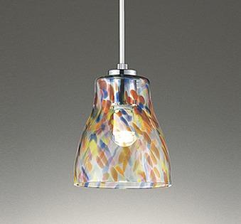 OP252423LC オーデリック レール用ペンダント LED(電球色)