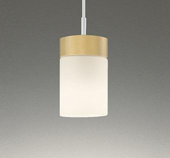 OP252433LD オーデリック レール用ペンダント LED(電球色)