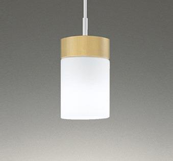 OP252433NC オーデリック レール用ペンダント LED(昼白色)