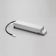 XA331001P オーデリック 電源装置