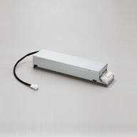 XA331001PW オーデリック 電源装置