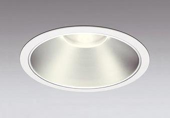 XD301096 オーデリック 屋内屋外兼用ダウンライト LED(電球色)