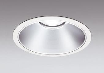 XD301097 オーデリック 屋内屋外兼用ダウンライト LED(昼白色)