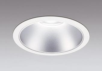 XD301101 オーデリック 屋内屋外兼用ダウンライト LED(昼白色)