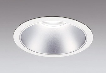 XD301103 オーデリック 屋内屋外兼用ダウンライト LED(温白色)