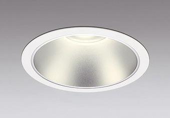 XD301104 オーデリック 屋内屋外兼用ダウンライト LED(電球色)