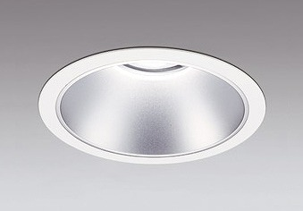 XD301106 オーデリック 屋内屋外兼用ダウンライト LED(白色)