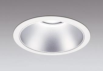 XD301107 オーデリック 屋内屋外兼用ダウンライト LED(温白色)