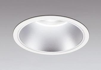 XD301110 オーデリック 屋内屋外兼用ダウンライト LED(白色)