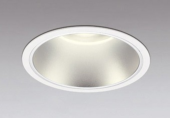 XD301112 オーデリック 屋内屋外兼用ダウンライト LED(電球色)