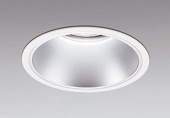 XD301114 オーデリック 屋内屋外兼用ダウンライト LED(白色)