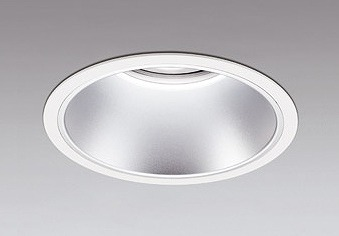 XD301115 オーデリック 屋内屋外兼用ダウンライト LED(温白色)